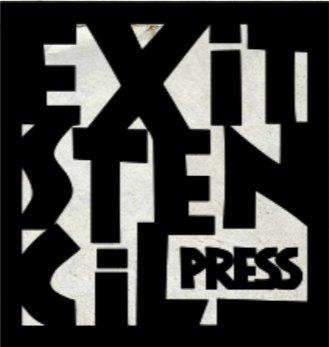 Exitstencil Press