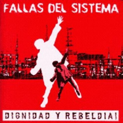 Tales From The Mexican Anarcho-Punk Movement