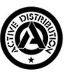 active_distribution