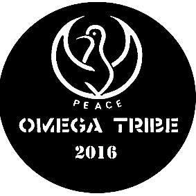 Omega Tribe 2016