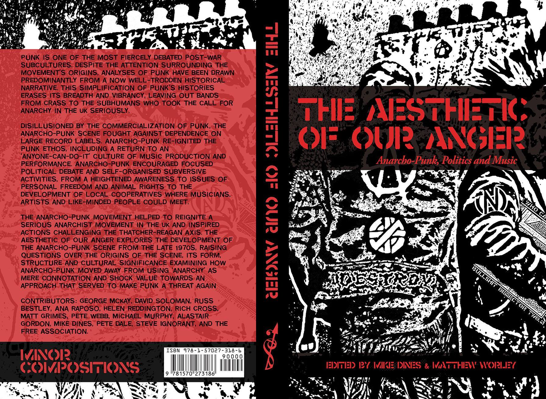 the anti aesthetic essays on postmodern culture This anthology provides a fine background to current critical discussion, collecting nine significant essays by jürgen habermas, kenneth frampton, rosalind krauss, douglas crimp, craig owens, gregory l ulmer, fredric jameson, jean baudrillard, and edward w said.