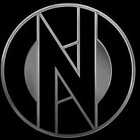 Conflict - logo