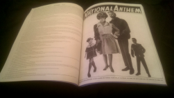 International Anthem - collection - Exitstencil Press - sample pages - 7