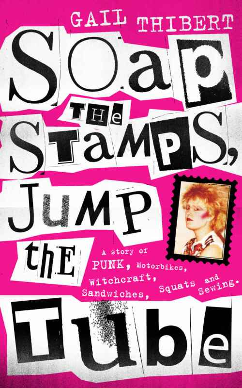 https://unbound.com/books/soap-the-stamps/